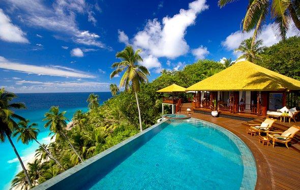 Seychelles-fregate-island