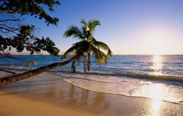Нужна ли виза на Сейшельские